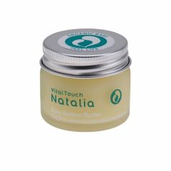 Vital Touch Baby Bottom Butter 15ml Pack of 3 -  save 10% Only Natural Ingredients